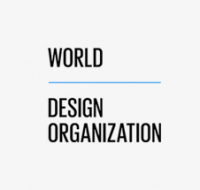 World Design Organization
